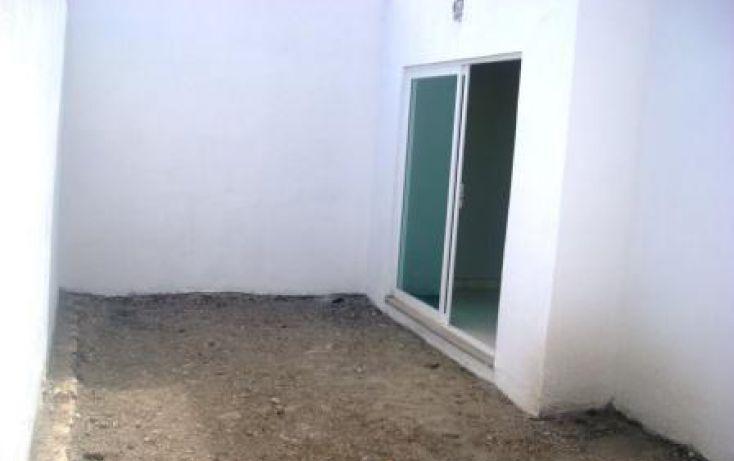 Foto de casa en venta en, hermenegildo galeana, cuautla, morelos, 1079773 no 08