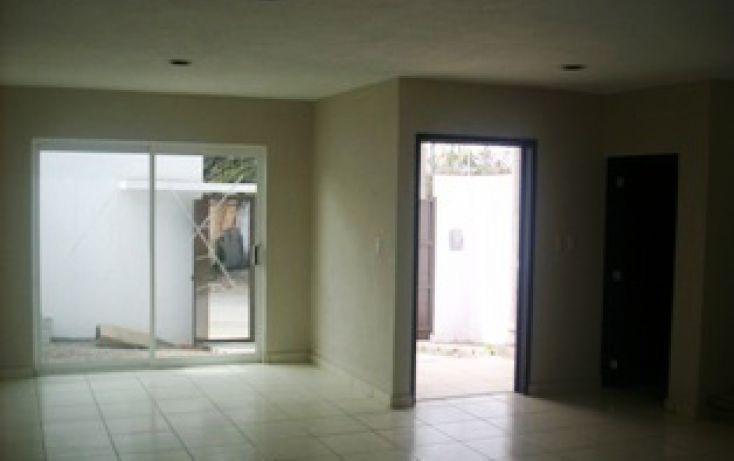Foto de casa en venta en, hermenegildo galeana, cuautla, morelos, 1079773 no 09