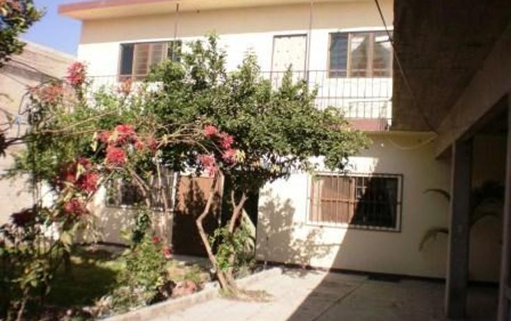 Foto de casa en venta en  , hermenegildo galeana, cuautla, morelos, 1079775 No. 02