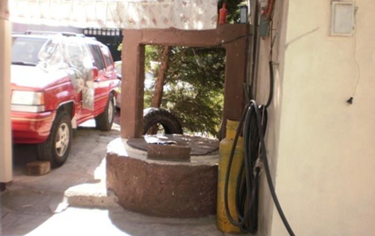 Foto de casa en venta en  , hermenegildo galeana, cuautla, morelos, 1079775 No. 05