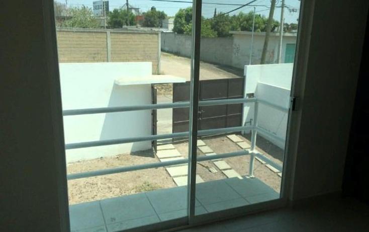 Foto de casa en venta en  , hermenegildo galeana, cuautla, morelos, 1087651 No. 02