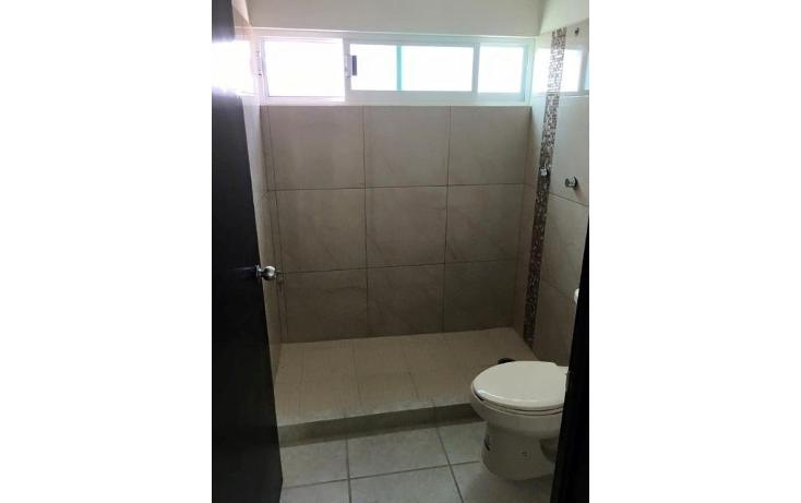 Foto de casa en venta en  , hermenegildo galeana, cuautla, morelos, 1087651 No. 04