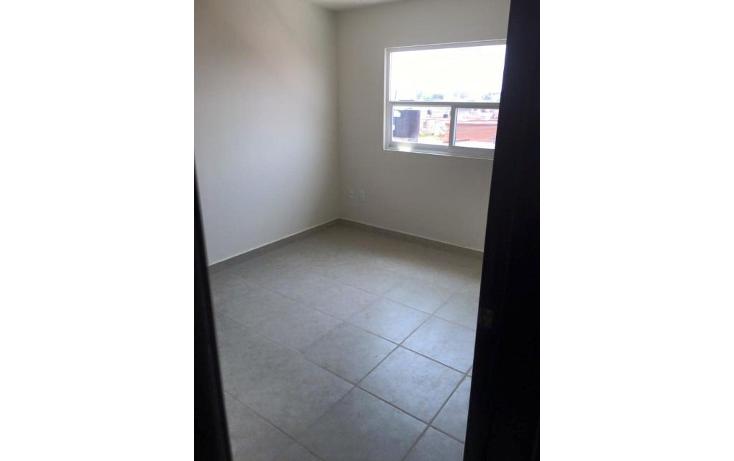 Foto de casa en venta en  , hermenegildo galeana, cuautla, morelos, 1087651 No. 05