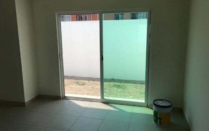 Foto de casa en venta en  , hermenegildo galeana, cuautla, morelos, 1087651 No. 07
