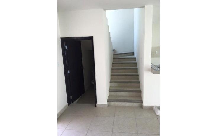Foto de casa en venta en  , hermenegildo galeana, cuautla, morelos, 1087651 No. 08