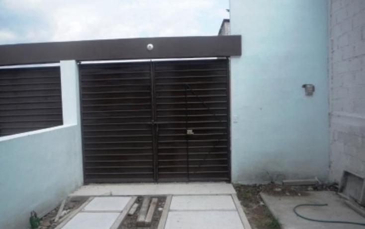 Foto de casa en venta en  , hermenegildo galeana, cuautla, morelos, 1238541 No. 04