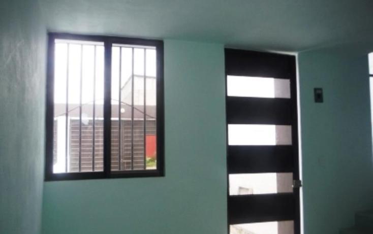 Foto de casa en venta en  , hermenegildo galeana, cuautla, morelos, 1238541 No. 05