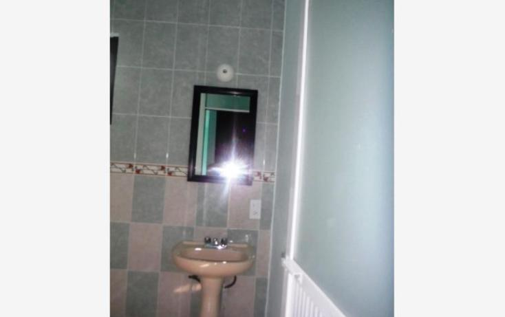 Foto de casa en venta en  , hermenegildo galeana, cuautla, morelos, 1238541 No. 06