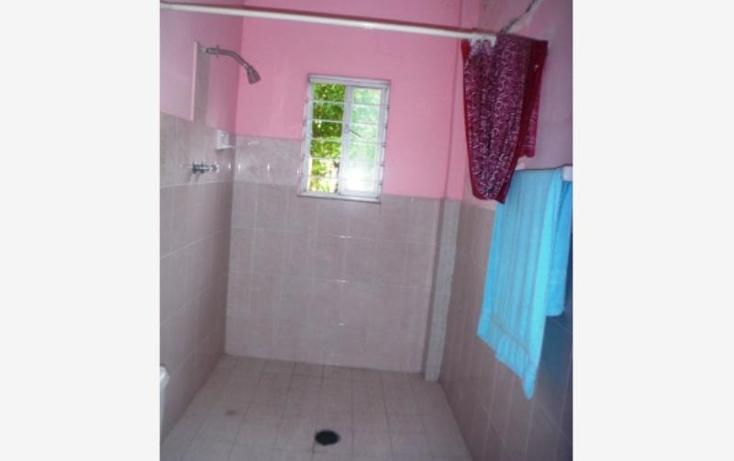 Foto de casa en venta en  , hermenegildo galeana, cuautla, morelos, 1238559 No. 07