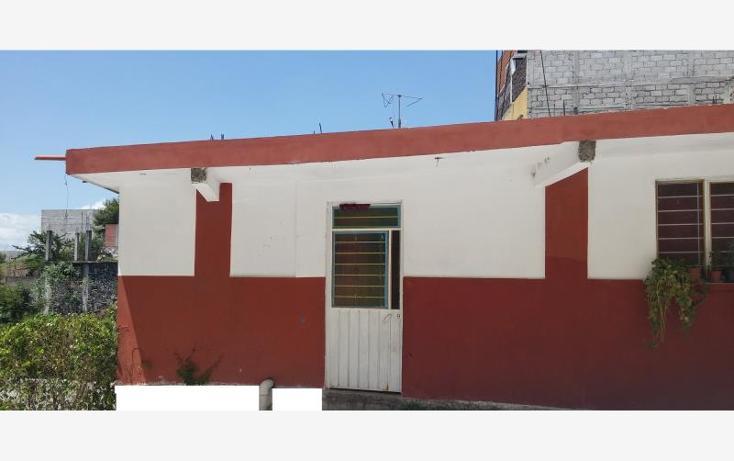 Foto de casa en venta en  , hermenegildo galeana, cuautla, morelos, 1336155 No. 01