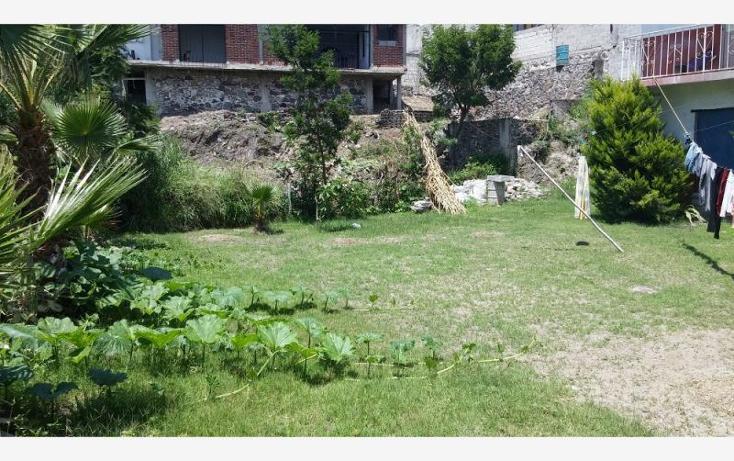 Foto de casa en venta en  , hermenegildo galeana, cuautla, morelos, 1336155 No. 02