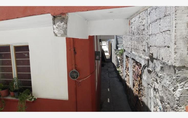 Foto de casa en venta en  , hermenegildo galeana, cuautla, morelos, 1336155 No. 03