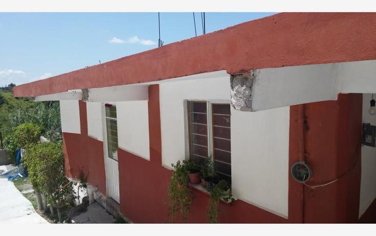 Foto de casa en venta en  , hermenegildo galeana, cuautla, morelos, 1336155 No. 04