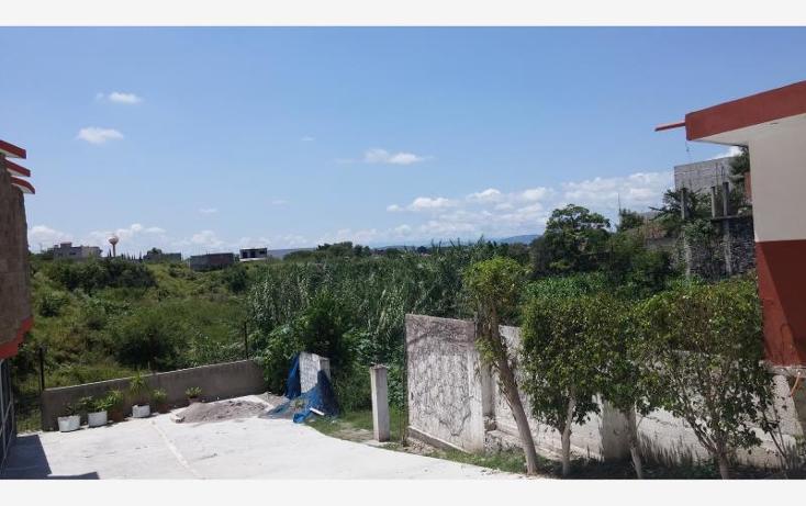 Foto de casa en venta en  , hermenegildo galeana, cuautla, morelos, 1336155 No. 05