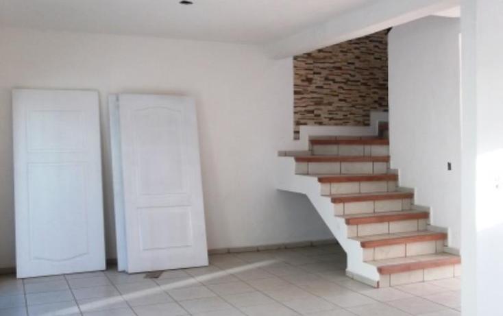 Foto de casa en venta en  , hermenegildo galeana, cuautla, morelos, 1399121 No. 03