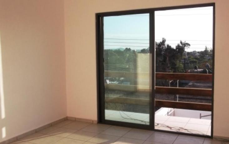Foto de casa en venta en  , hermenegildo galeana, cuautla, morelos, 1399121 No. 06