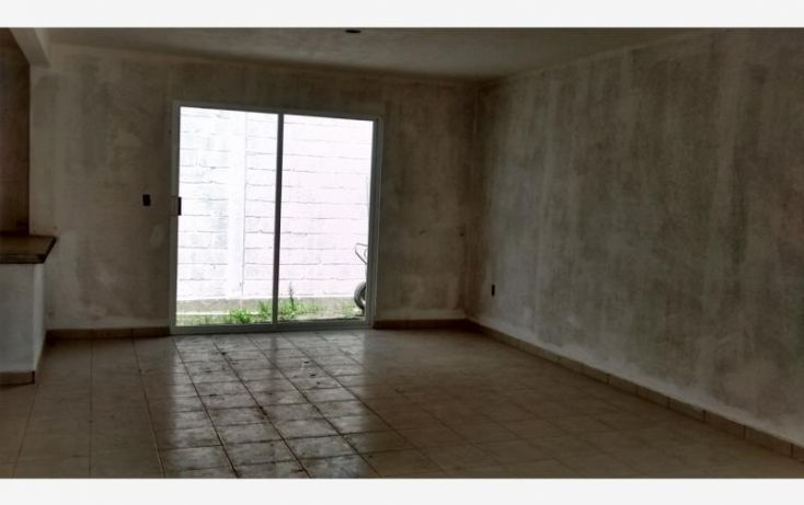 Foto de casa en venta en, hermenegildo galeana, cuautla, morelos, 1408407 no 02