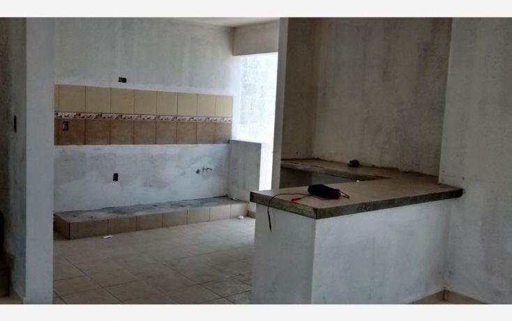 Foto de casa en venta en, hermenegildo galeana, cuautla, morelos, 1408407 no 03
