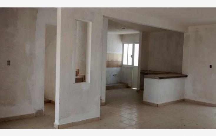 Foto de casa en venta en, hermenegildo galeana, cuautla, morelos, 1408407 no 04