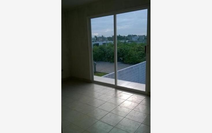 Foto de casa en venta en  , hermenegildo galeana, cuautla, morelos, 1408407 No. 04