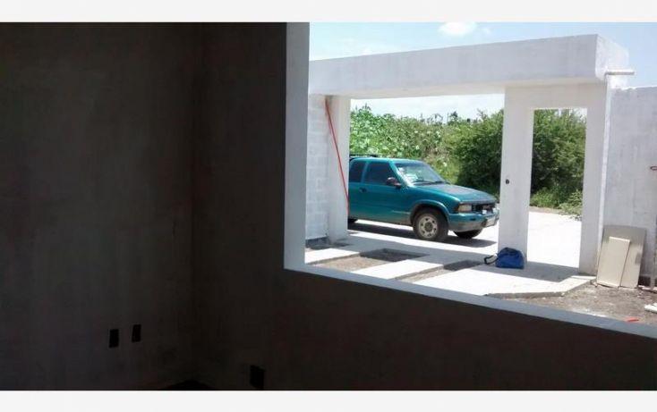 Foto de casa en venta en, hermenegildo galeana, cuautla, morelos, 1408407 no 05