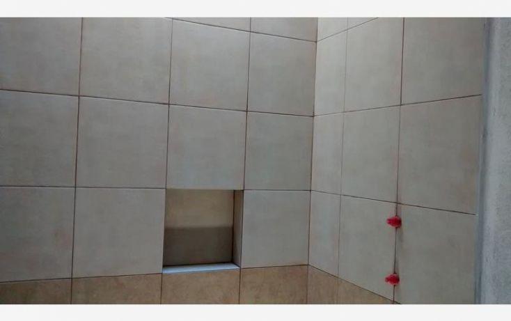 Foto de casa en venta en, hermenegildo galeana, cuautla, morelos, 1408407 no 06