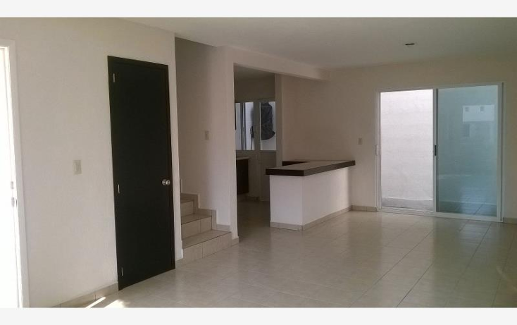 Foto de casa en venta en  , hermenegildo galeana, cuautla, morelos, 1408407 No. 06