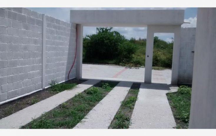 Foto de casa en venta en, hermenegildo galeana, cuautla, morelos, 1408407 no 08