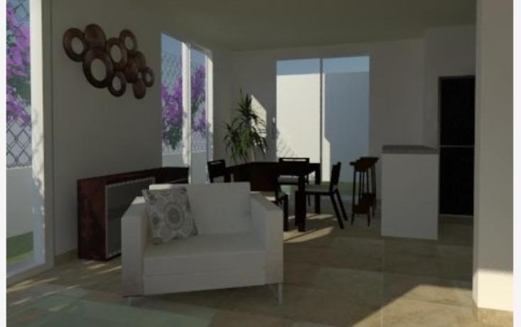 Foto de casa en venta en  , hermenegildo galeana, cuautla, morelos, 1442687 No. 04