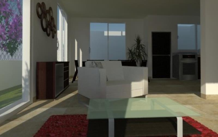 Foto de casa en venta en  , hermenegildo galeana, cuautla, morelos, 1442687 No. 06