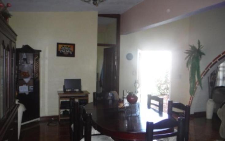 Foto de casa en venta en  , hermenegildo galeana, cuautla, morelos, 1470749 No. 06