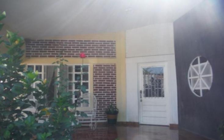 Foto de casa en venta en  , hermenegildo galeana, cuautla, morelos, 1470749 No. 07