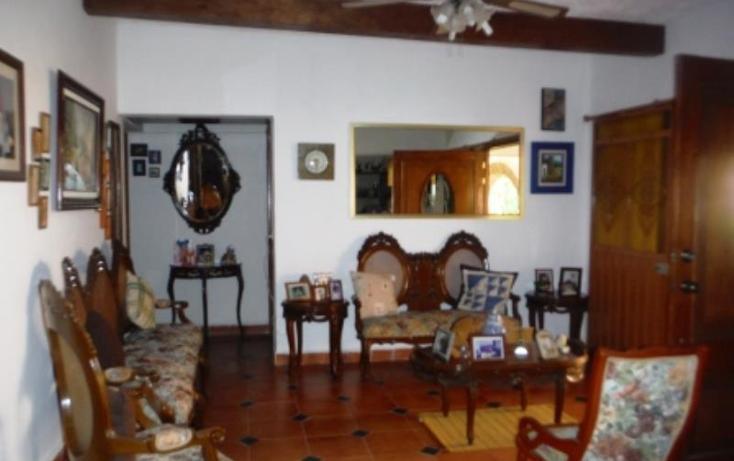 Foto de casa en venta en  , hermenegildo galeana, cuautla, morelos, 1485891 No. 05