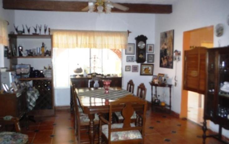 Foto de casa en venta en  , hermenegildo galeana, cuautla, morelos, 1485891 No. 07