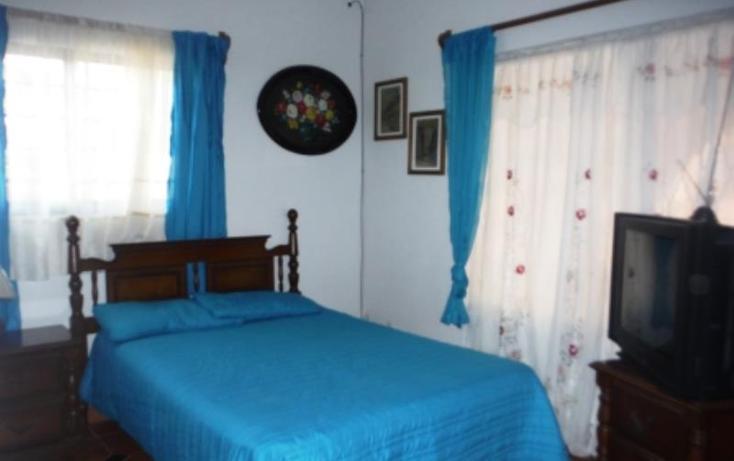Foto de casa en venta en  , hermenegildo galeana, cuautla, morelos, 1485891 No. 09