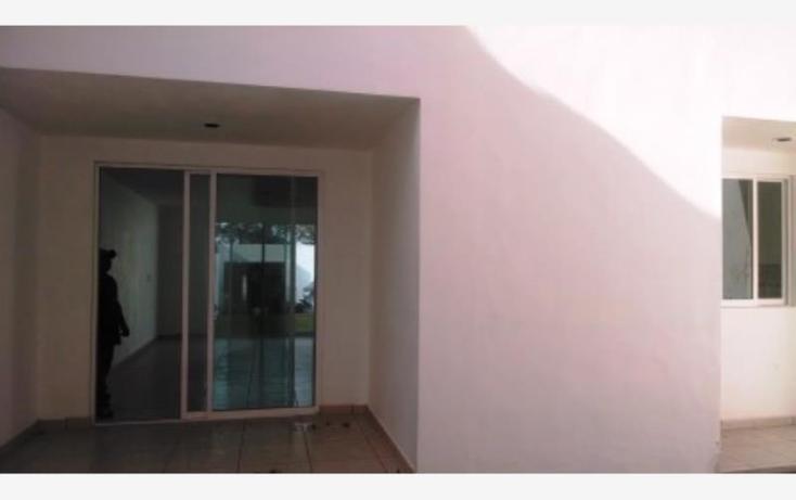 Foto de casa en venta en  , hermenegildo galeana, cuautla, morelos, 1576372 No. 04