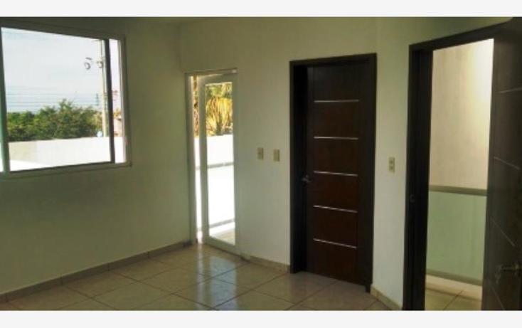 Foto de casa en venta en  , hermenegildo galeana, cuautla, morelos, 1576372 No. 05