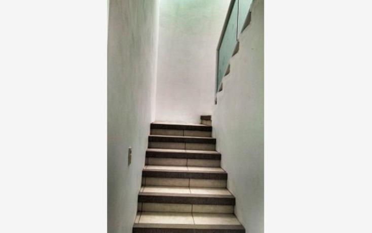 Foto de casa en venta en  , hermenegildo galeana, cuautla, morelos, 1576372 No. 08