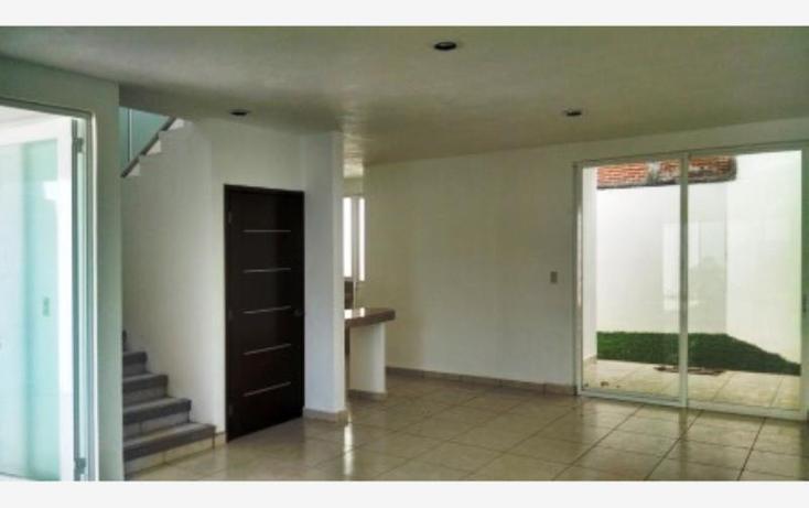 Foto de casa en venta en  , hermenegildo galeana, cuautla, morelos, 1576372 No. 09