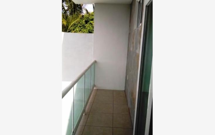 Foto de casa en venta en  , hermenegildo galeana, cuautla, morelos, 1576372 No. 10
