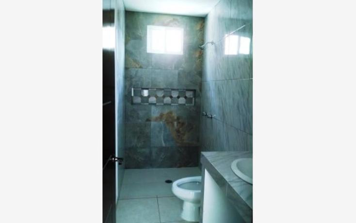 Foto de casa en venta en  , hermenegildo galeana, cuautla, morelos, 1576372 No. 13