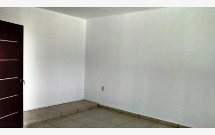 Foto de casa en venta en  , hermenegildo galeana, cuautla, morelos, 1576372 No. 14