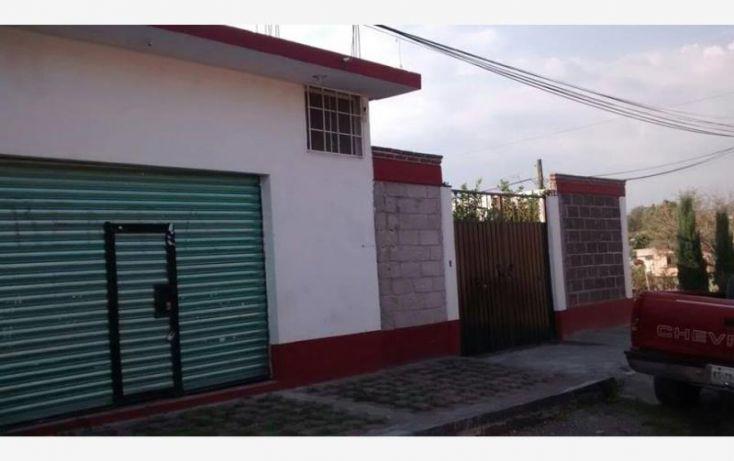 Foto de casa en venta en, hermenegildo galeana, cuautla, morelos, 1577926 no 02