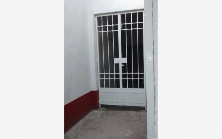 Foto de casa en venta en, hermenegildo galeana, cuautla, morelos, 1577926 no 03
