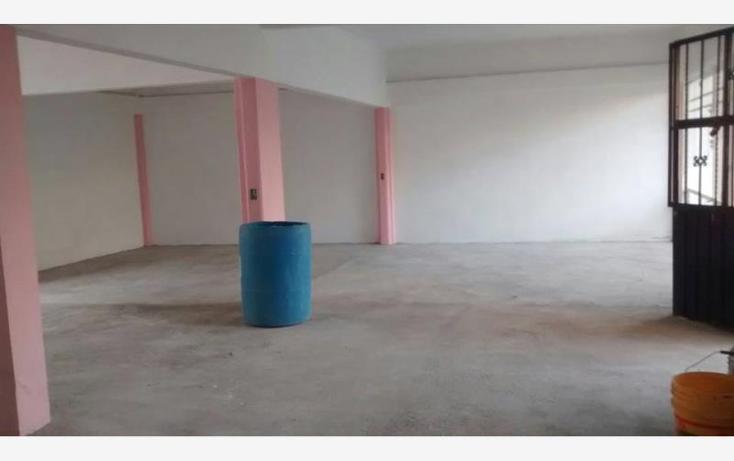 Foto de casa en venta en  , hermenegildo galeana, cuautla, morelos, 1577926 No. 04