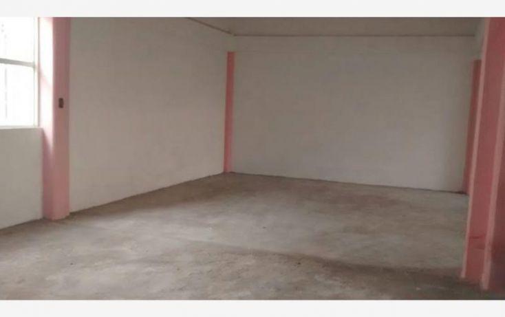 Foto de casa en venta en, hermenegildo galeana, cuautla, morelos, 1577926 no 05