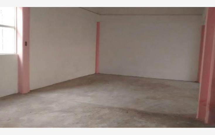 Foto de casa en venta en  , hermenegildo galeana, cuautla, morelos, 1577926 No. 05