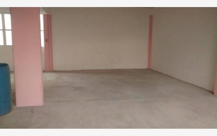 Foto de casa en venta en  , hermenegildo galeana, cuautla, morelos, 1577926 No. 06