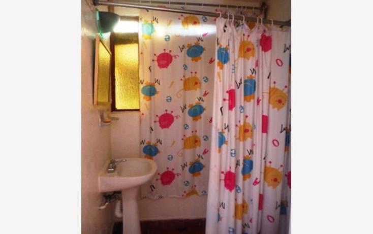 Foto de casa en venta en  , hermenegildo galeana, cuautla, morelos, 1594336 No. 05