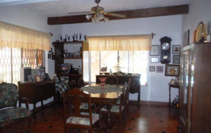 Foto de casa en venta en  , hermenegildo galeana, cuautla, morelos, 1594336 No. 06